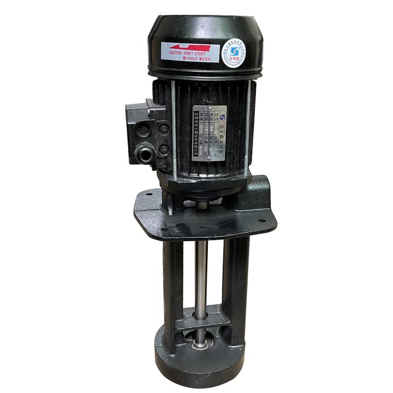 亚士霸冷却泵EBS-750