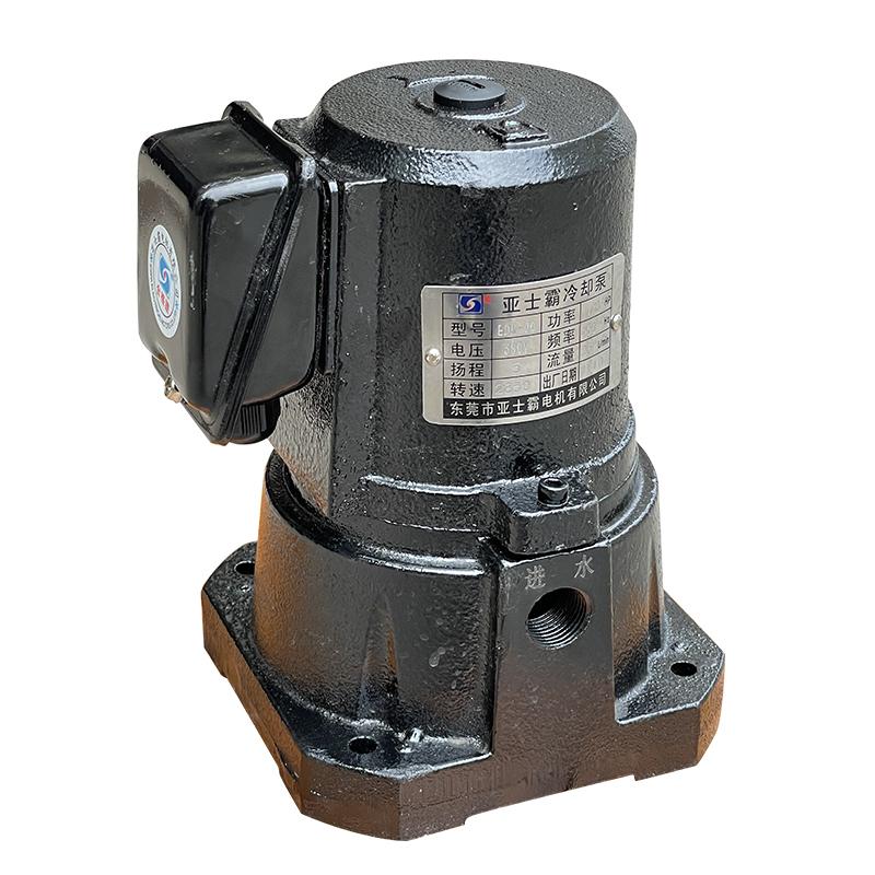 亚士霸冷却泵 EDB-90 380V