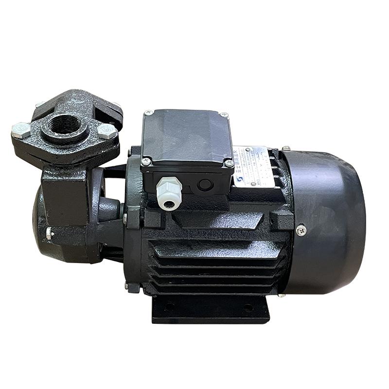 亚士霸高温泵 RS-35