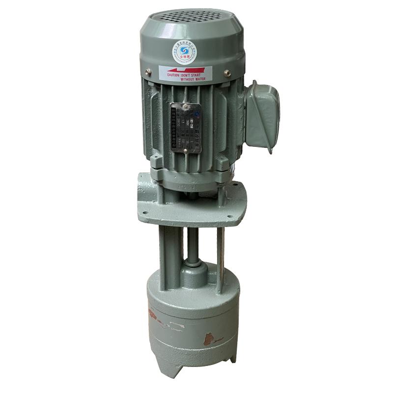 亚士霸冷却泵EB2-750